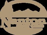 logo_(2).png