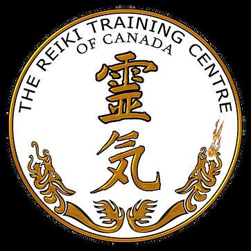 REIKI-logo.png