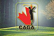 CAGA logo.jpg