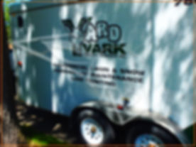 yardvark commercial property services