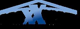 MaxxMar-logo.png