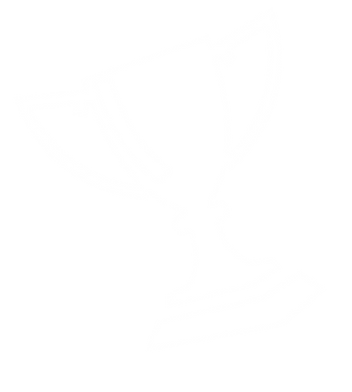 trophy-white watermark.png