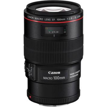 canon100.jpg