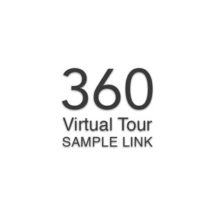 360 VR Sample