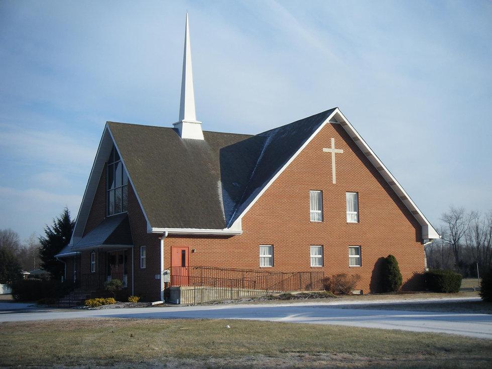 church picture.jpg
