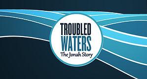 Troubled Waters (Title Slide).jpg