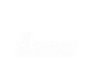 Correct Professional Logo.png