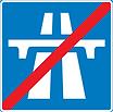 end motorway.png
