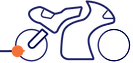 RoSPA car bike logo_edited.png