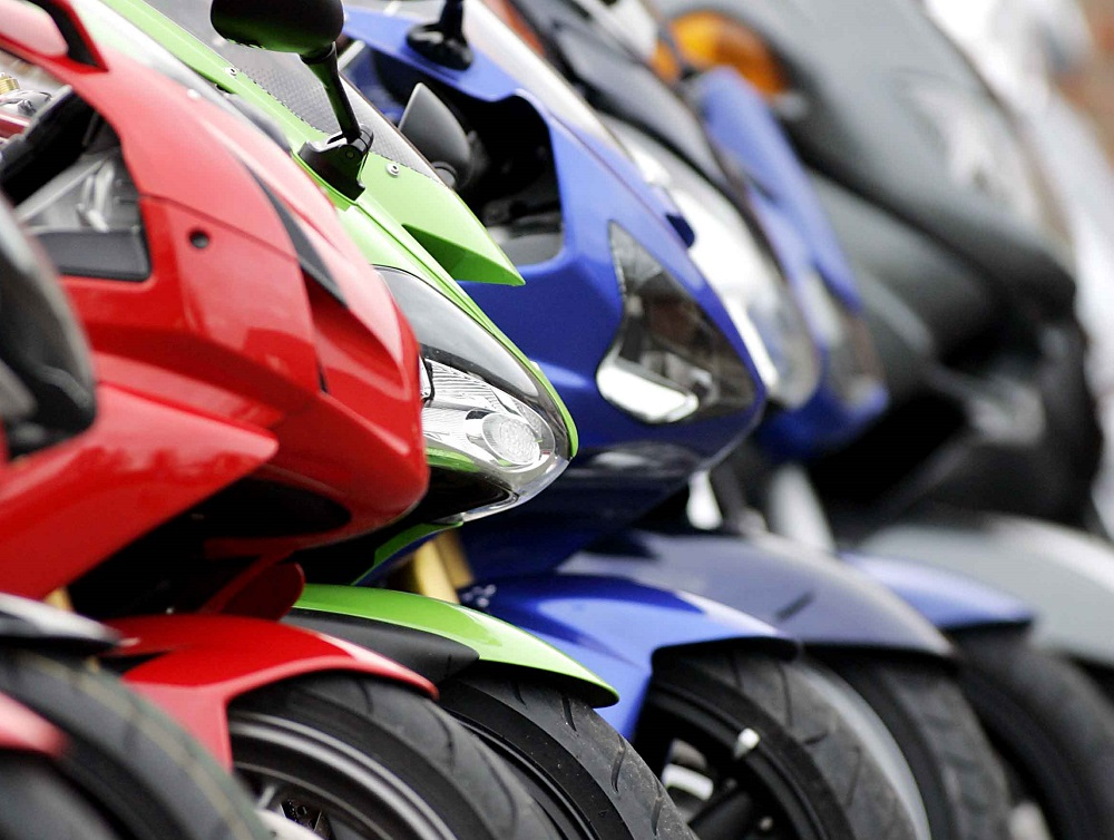 row-of-motorcycles[1]
