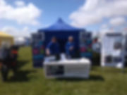 Chris Paddy Motorfest.jpg