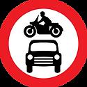 no bikes cars.png