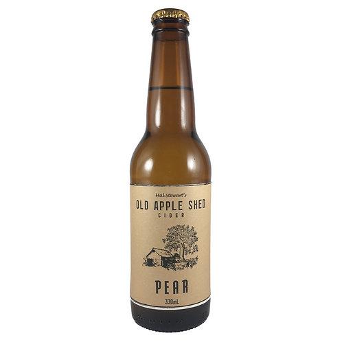 Pear Cider 24x 330ml