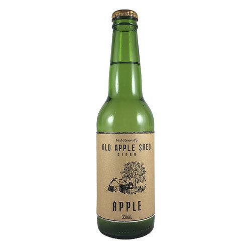 Apple Cider 24x 330ml