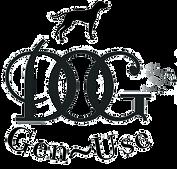 LOGO_GOOD__-_detouré.png