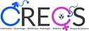 logo-crecs-blanc.png