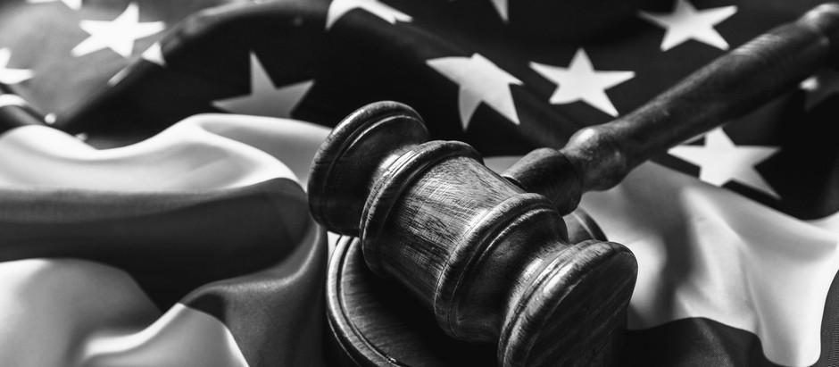 O EMPREGO DA JURISPRUDÊNCIA NO DIREITO DOS ESTADOS UNIDOS DA AMERICA E A CONCEPÇÃO DO COMMON LAW