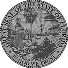 245px-Seal_of_Florida.svg.png
