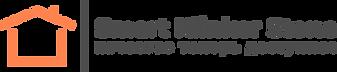 Термопанели Smart Kliner Stone, производство клинкерных термопанелей, фасадные панели, монтаж