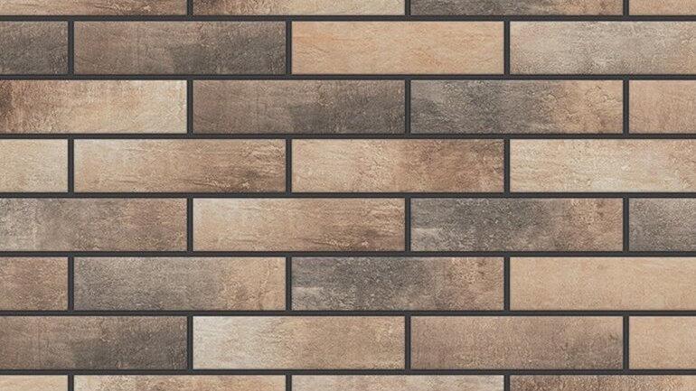 Термопанель Cerrad Loft Brick Masala