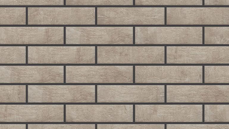 Термопанель Cerrad Loft Brick Salt