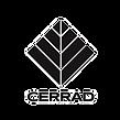 клинкерные термопанели с плиткой Cerrad