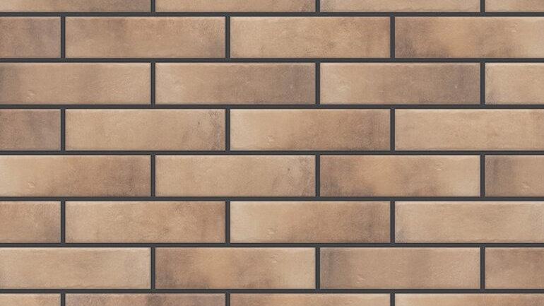 Термопанель Cerrad Retro Brick Masala