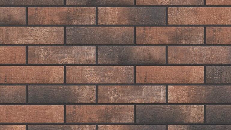 Термопанель Cerrad Loft Brick Chilli