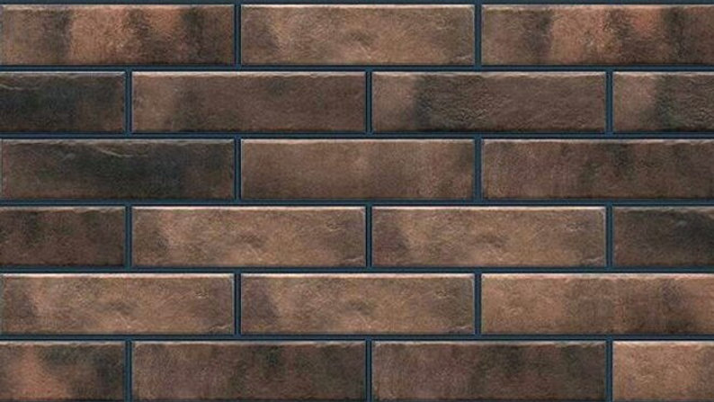 Термопанель Cerrad Loft Brick Cardamom