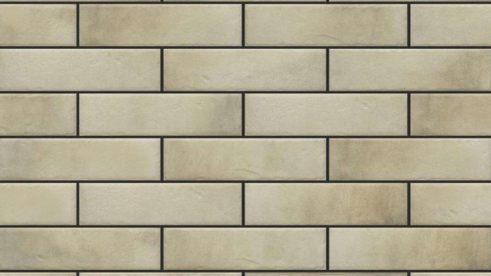 Термопанель Cerrad Retro Brick Salt