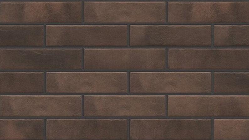 Термопанель Cerrad Retro Brick Cardamom