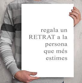 RETRATO-MOSTRA.jpg