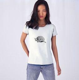 samarreta-dona-cervell-lento.jpg