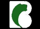 White B Green fish.png
