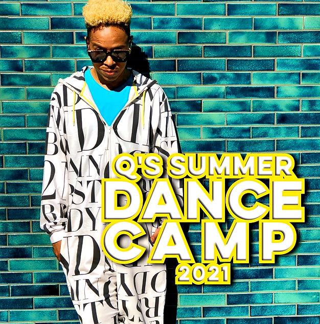 Q's Summer Dance Camp 2021 Flyer Vertical_edited.jpg