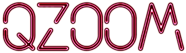 QZoom%20Logo_Rev%20copy_edited.png