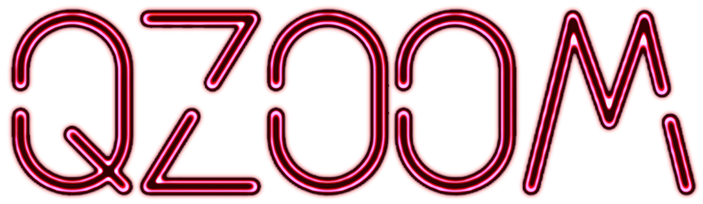 QZoom%20Logo_Rev%20copy_edited.png