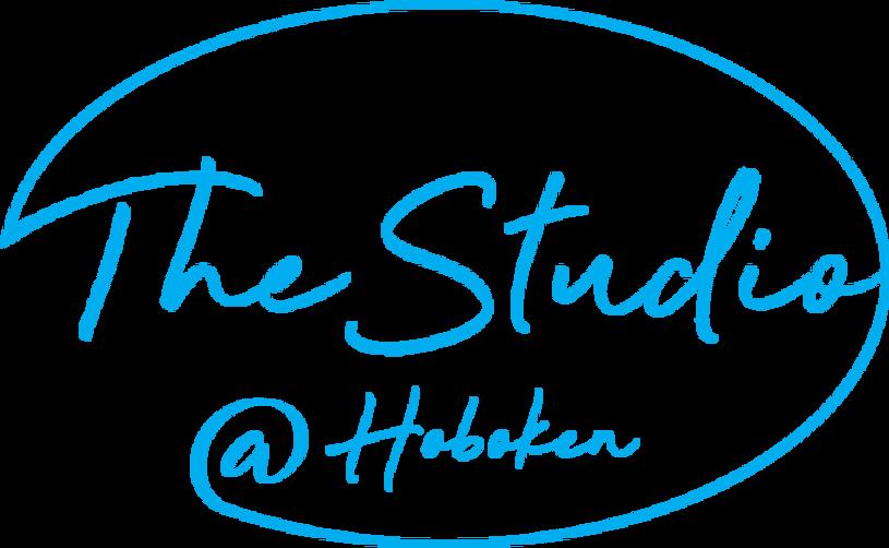 Hoboken Studio Logo.png