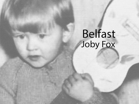 'Belfast' re-released DONATIONS