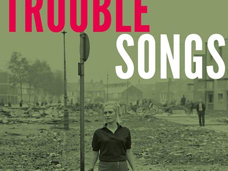 Eastside Arts Festival - Trouble Songs