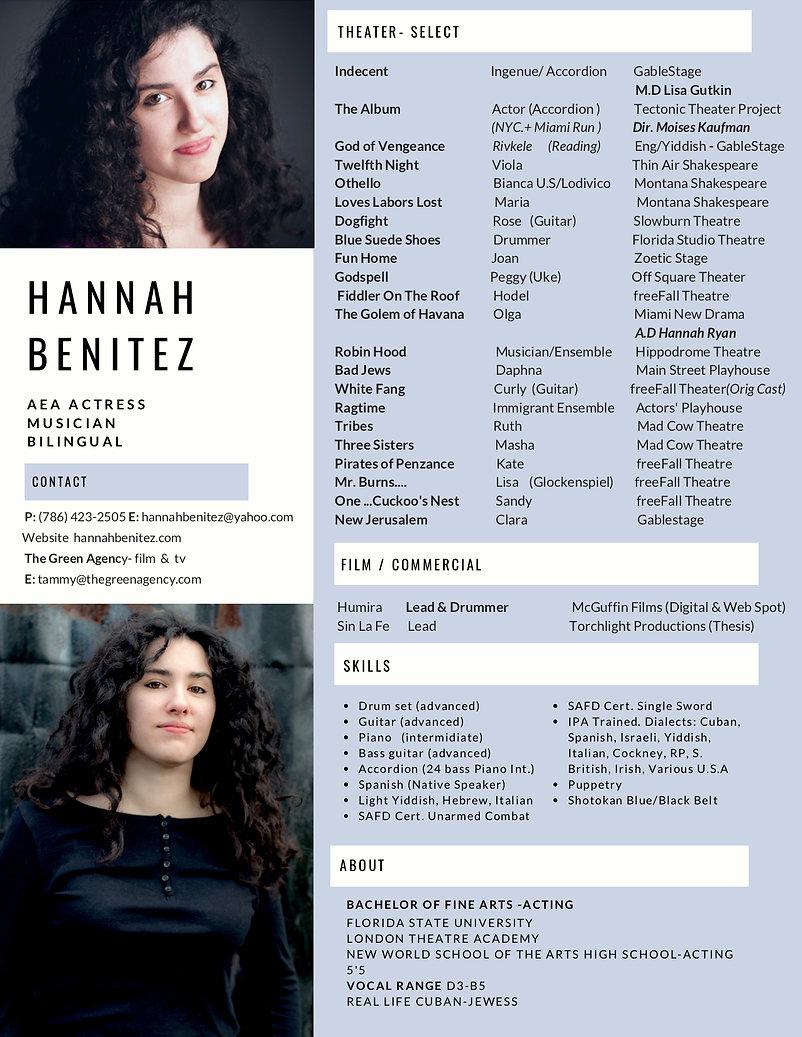 Theater Resume Hannah Benitez.jpg