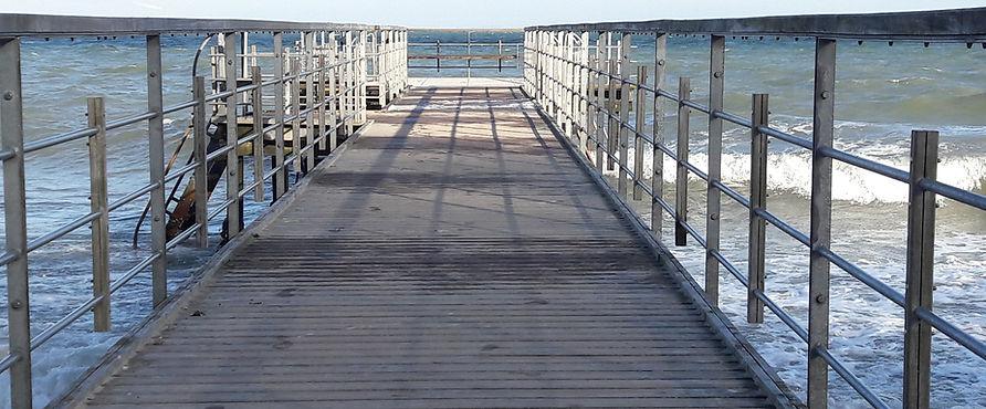 Bro med horisont.jpg