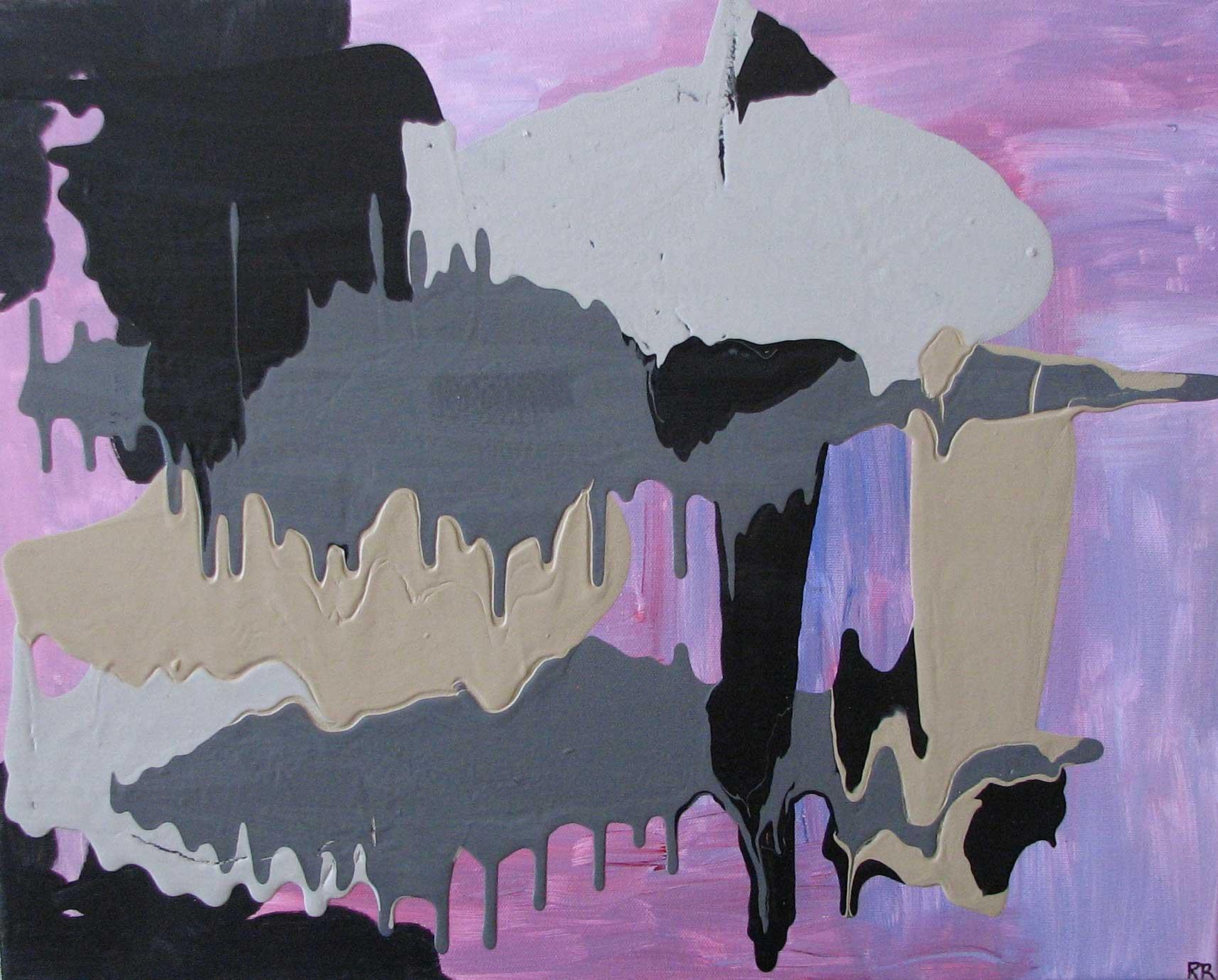 Purple #3