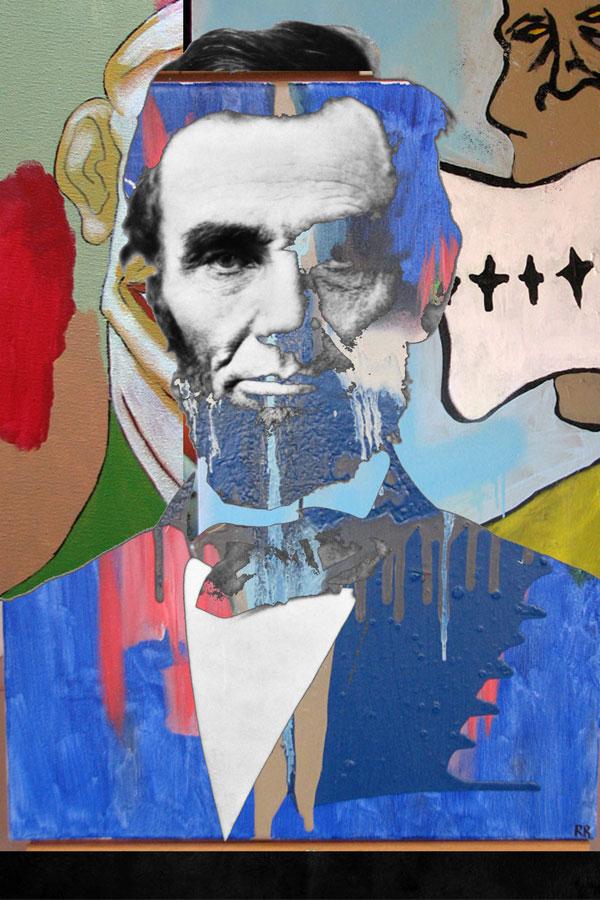 Abe 1
