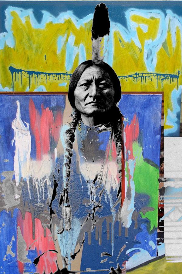 Sitting Bull 1