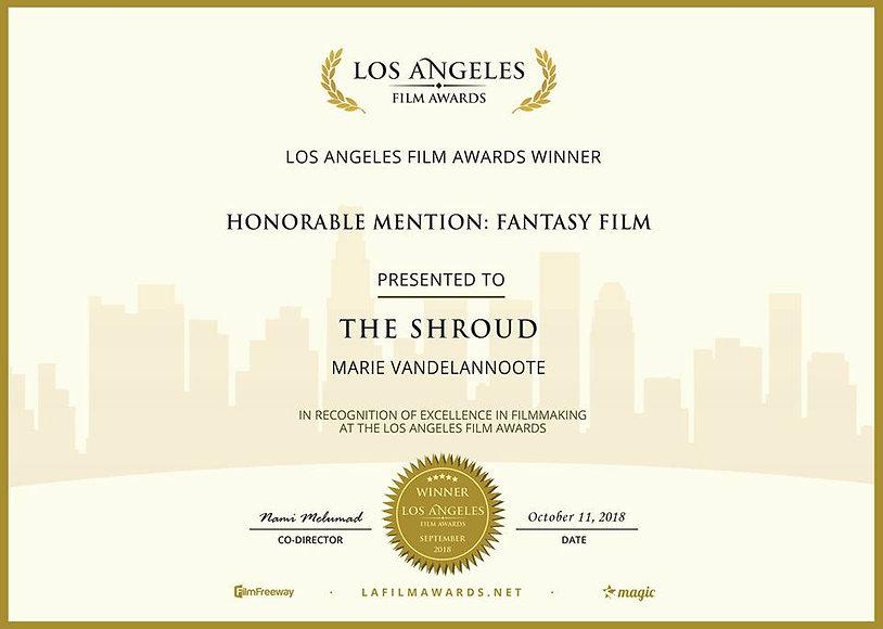 lafa award.jpg