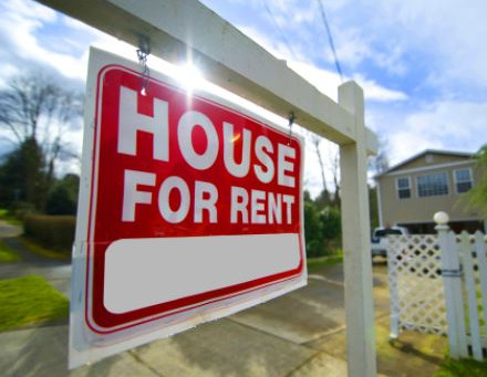 Federal Judge Rules Eviction Moratorium is NOT Legal, but The Government followed my Advice