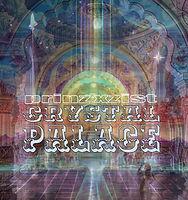 crystal palace.jpg