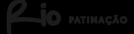 logo08.png