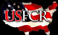 USFCR-acronym-logo-v2_edited.png